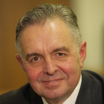 Климко Николай Николаевич