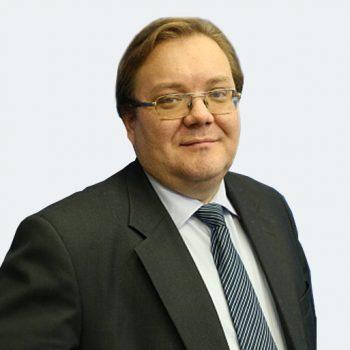 Дронов Иван Анатольевич