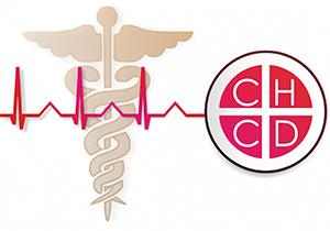АНО «Развитие партнерства в здравоохранении»
