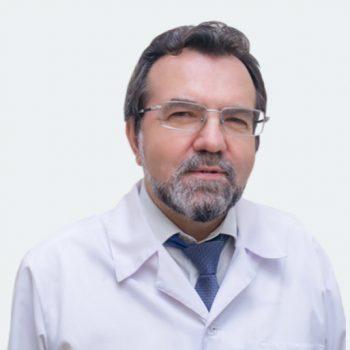 Малахов Александр Борисович