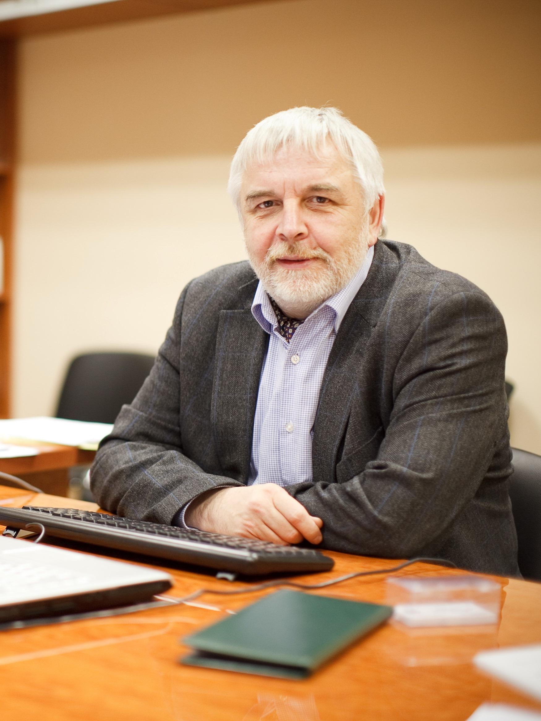 Сидоренко Сергей Владимирович кандидат медицинских наук