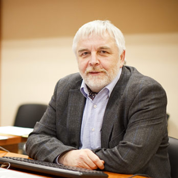 Сидоренко Сергей Владимирович